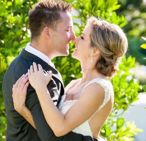 Greyton-Wedding-Expressions-Photography-Cape-Town-Wedding-Photographers089