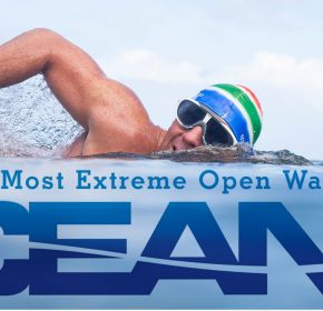 toni-extreme-swimmer-1-2440x960