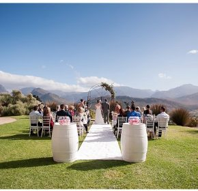 roco_restaurant_dieu_donne_vineyards_franschhoek_wedding_joanne_markland_photography-088